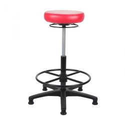 roda chair taboeretten rs 267