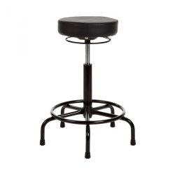 Roda Chair Taboeretten rs 200