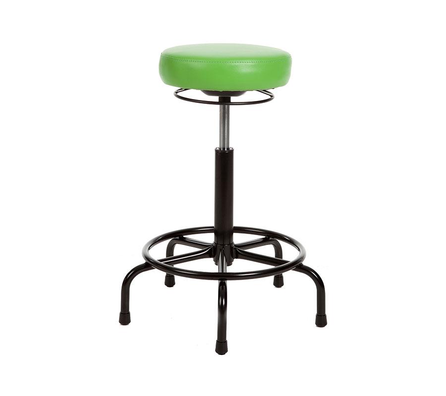 Taboeretten Rs 200 Roda Chair Project Meubilair