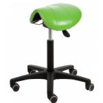 proda chair zadelzitten pks 200