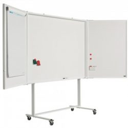 smit visual kabinet kasten project meubilair