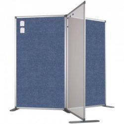 smit visual scheidingswanden project meubilair