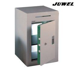 nauta security juwel elegance deposit