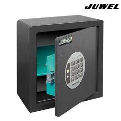nauta security juwel 79
