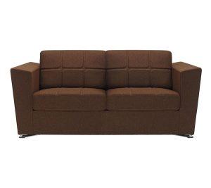 sitland atum sofa fauteuil