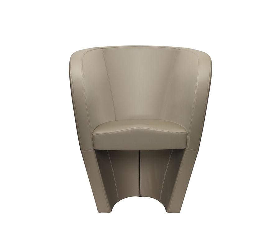 sitland chic fauteuil project meubilair. Black Bedroom Furniture Sets. Home Design Ideas