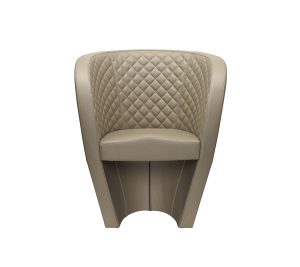 sitland chic fauteuil