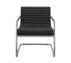 sitland retro lounge chair