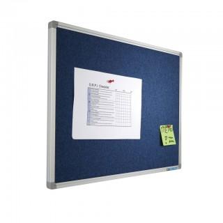 7052b8c7a30 Prikborden 2 collectie Smit Visual | Project Meubilair