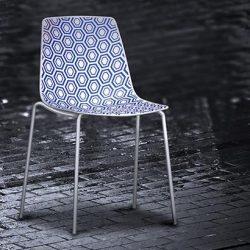 gaber alhambra project meubilair