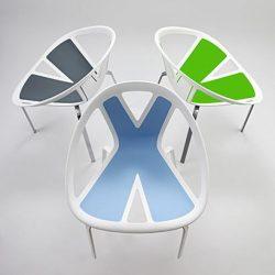 gaber extreme project meubilair