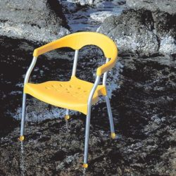 gaber serena project meubilair
