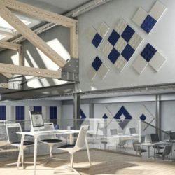 gaber stilly project meubilair