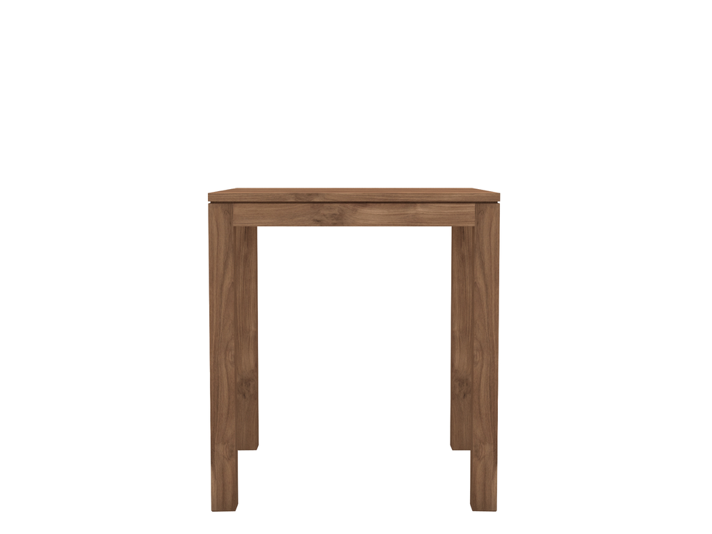 Ethnicraft Kubus Dining table Project Meubilair : ethnicraftkubusdiningtableprojectmeubilairnl01 1024x768 from www.projectmeubilair.nl size 1024 x 768 png 133kB