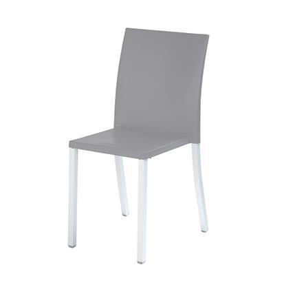 Gaber liberty kantinestoel project meubilair - Formele meubilair ...