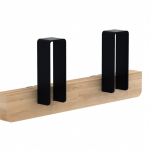 universo positivo merlin coat racks
