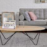 universo positivo orb coffee table