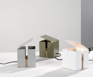 universo positivo x box lamp