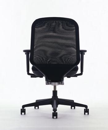 Vitra Medapal bureaustoel | Project Meubilair