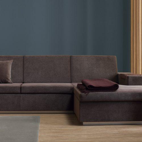 Noti furniture artivum