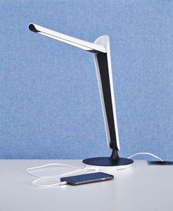 gotessons desk lamp