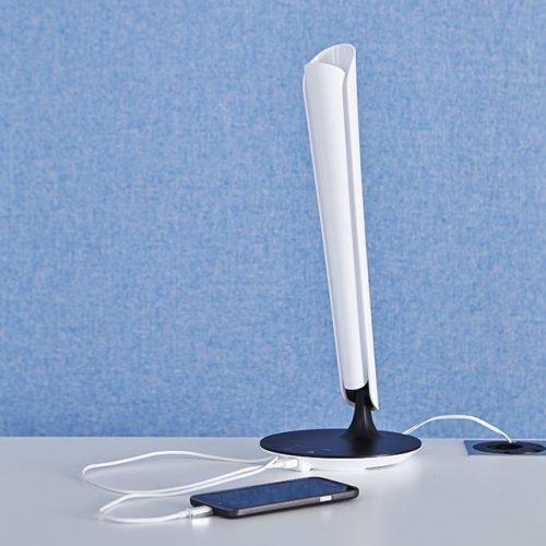 gotessons desk lamp led Tulip