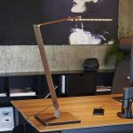 gotessons desk lamp orchid