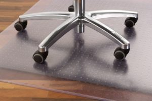 gotessons floor protector