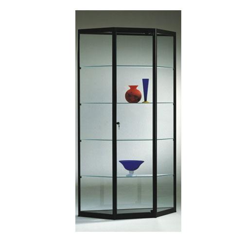 helioz vitrines specials