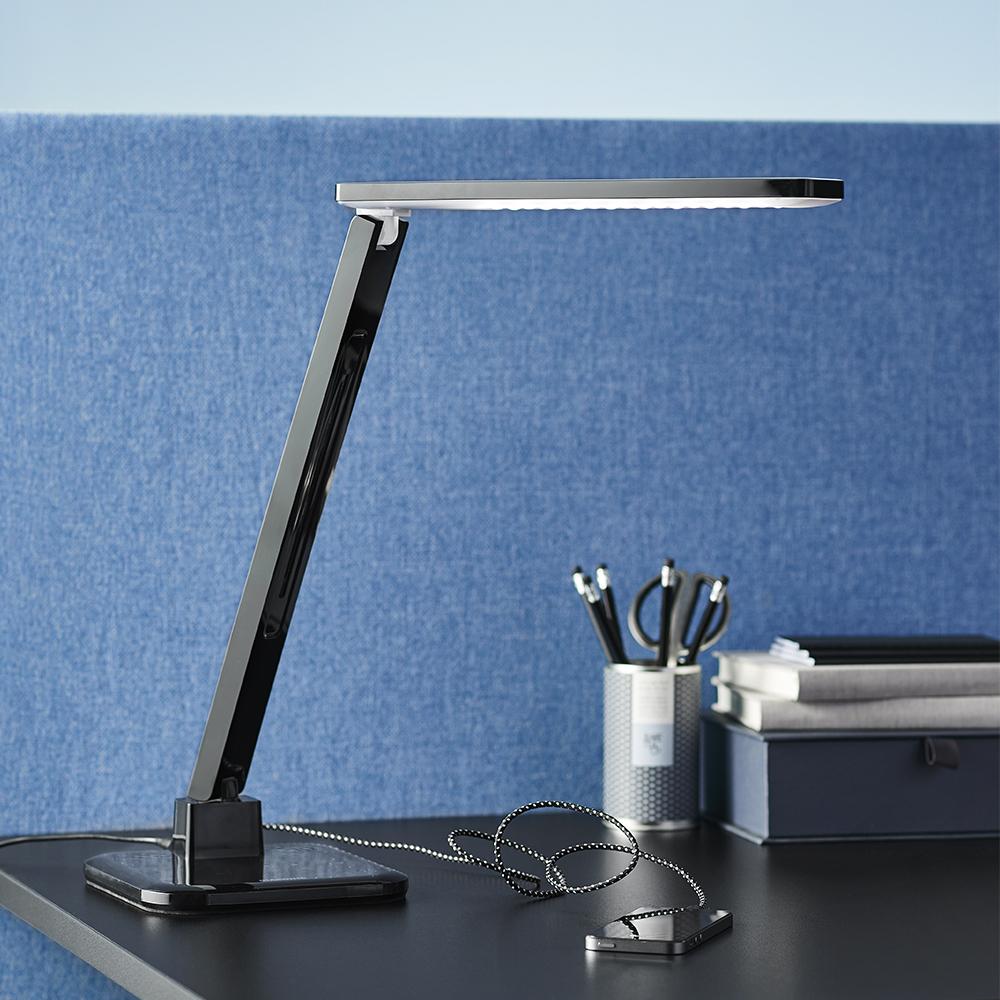 Kondator Diasonic Led Desk Lamp Project Meubilair