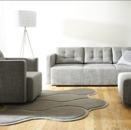 noti furniture tukan