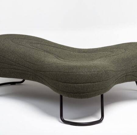 noti furniture bouli