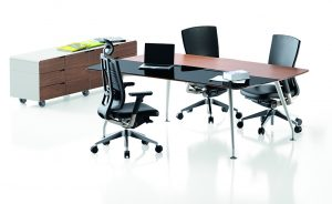 wize office furniture porto