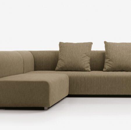 noti furniture bloc