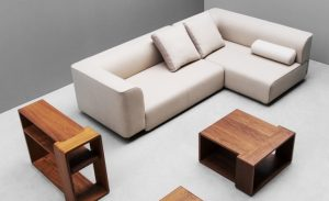 noti furniture bloc
