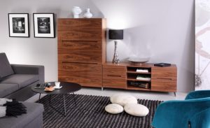 noti furniture compli kasten