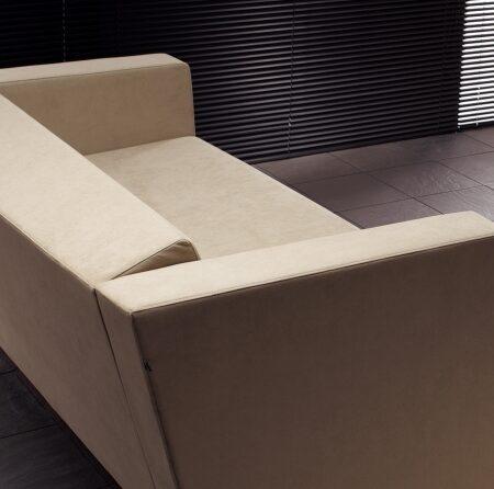 noti furniture estino
