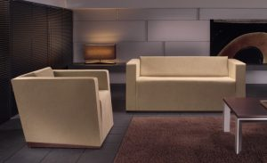 noti furniture estino