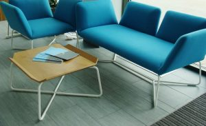 noti furniture manta