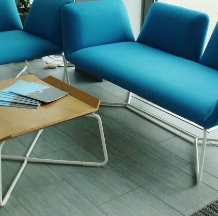 noti furniture manta