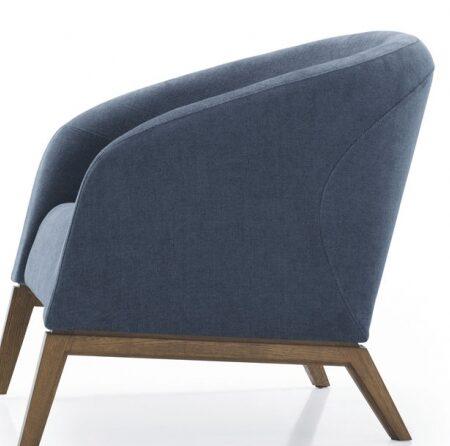 noti furniture mula