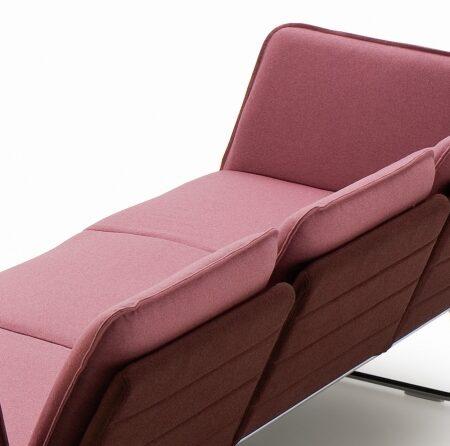 noti furniture origono