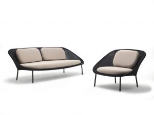 offecct netframe