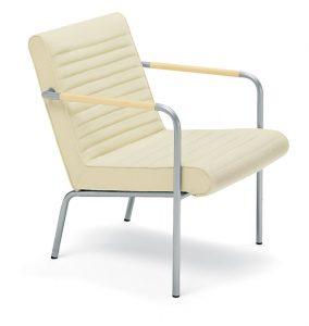 offecct queen fauteuil