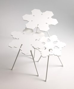 offecct snowflake