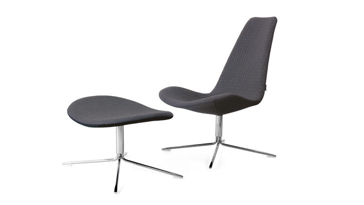 Offecct spoon project meubilair - Formele meubilair ...