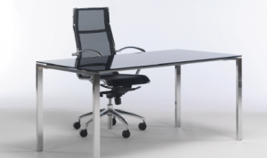 wize office furniture brago
