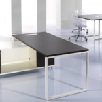 wize office furniture lissabon