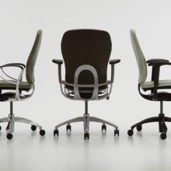 Herman Miller Geiger Foray