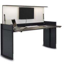 pami workspace one thuiswerkplekken